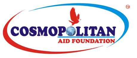 Cosmopolitan Aid Foundation